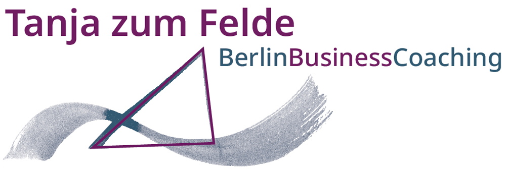 Tanja-zum-Felde-Logo